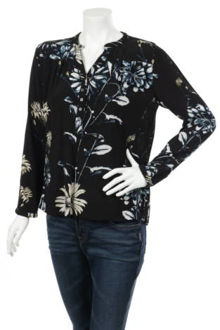 Блуза SAINT TROPEZ