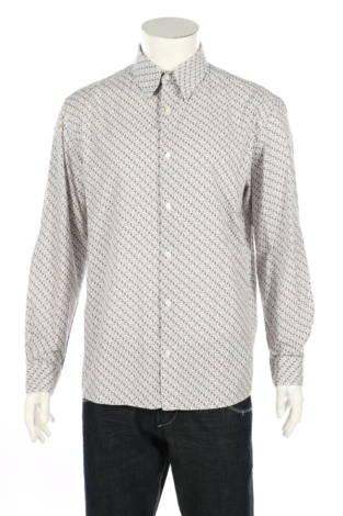 Риза Next Menswear1