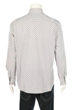 Риза Next Menswear2