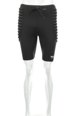 Специализирано облекло SELECT