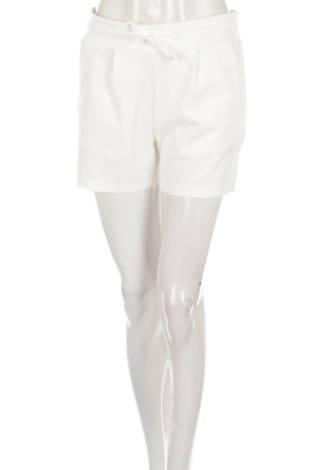 Спортни къси панталони ICHI