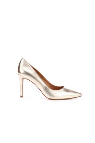 Обувки на ток PURA LOPEZ