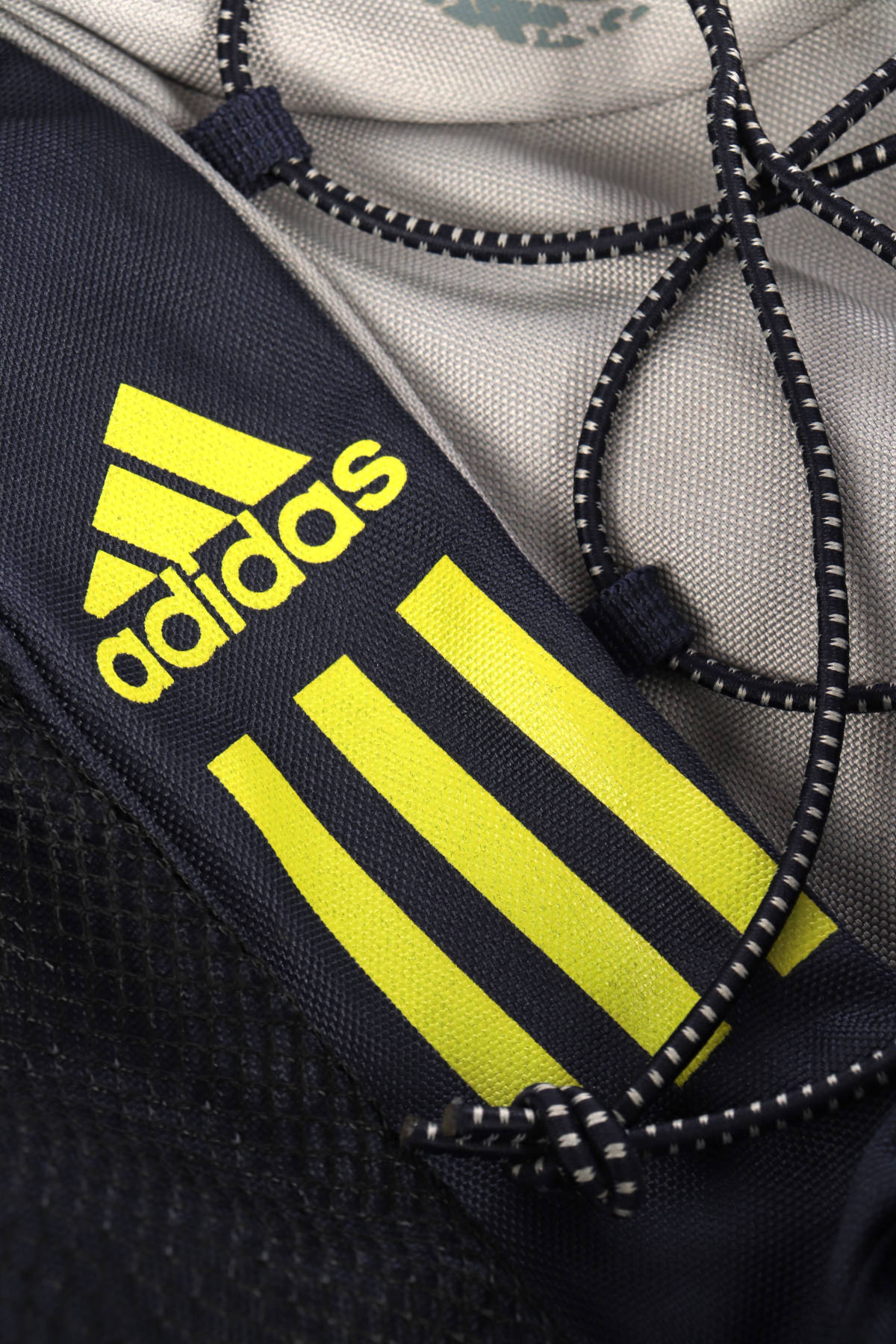Спортна раница ADIDAS4