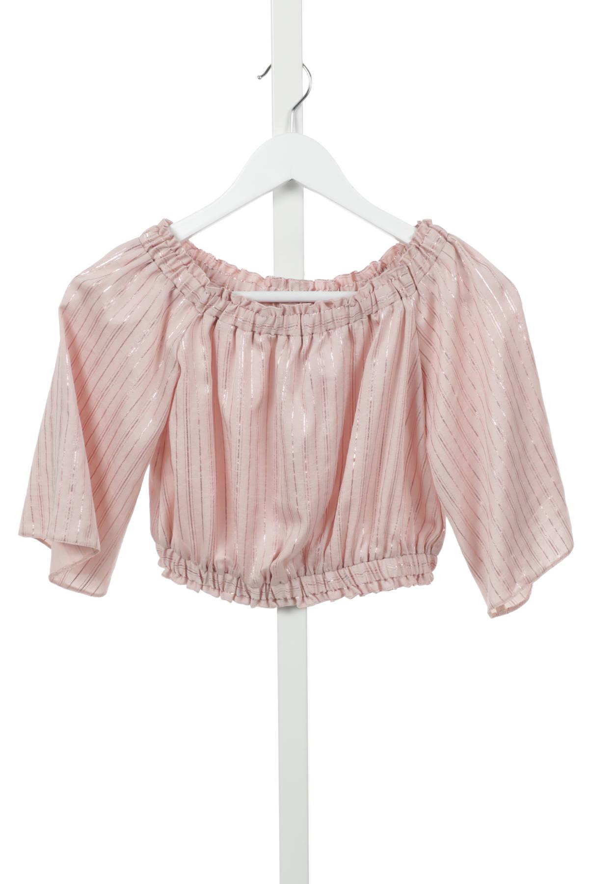 Детска блуза RIVER ISLAND1