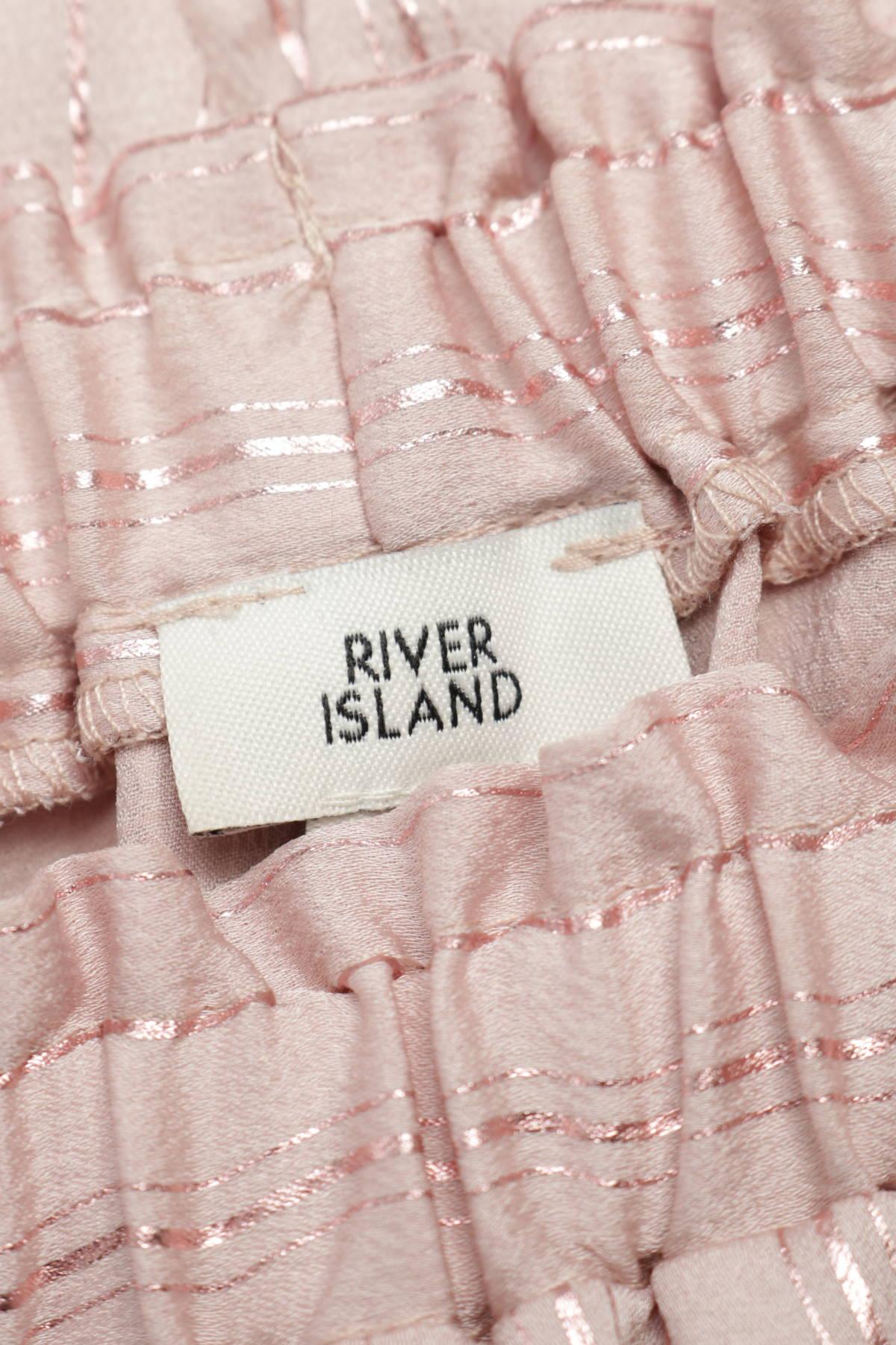 Детска блуза RIVER ISLAND3
