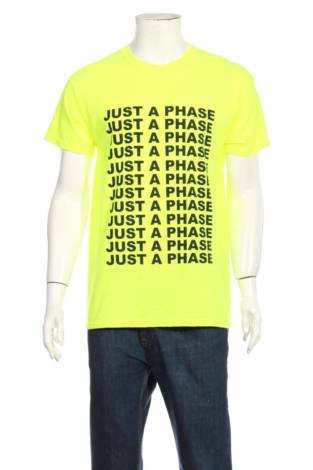 Тениска с щампа THE RAGGED PRIEST