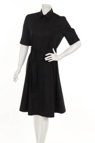 Ежедневна рокля RALPH LAUREN