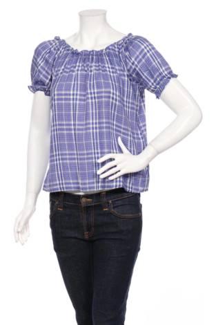 Блуза OBJECT