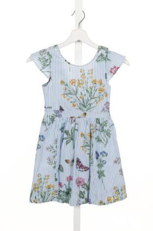 Детска рокля DERHY