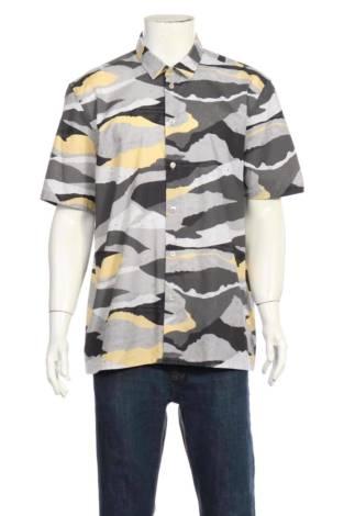 Риза FOR