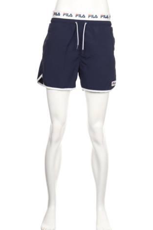 Спортни къси панталони FILA