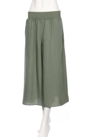 Пола-панталон FRENCH CONNECTION