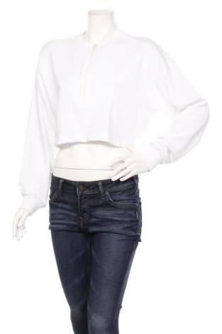 Спортна блуза MISSGUIDED