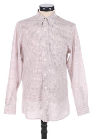 Официална риза Dkny