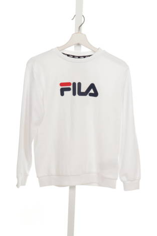 Детска блуза FILA