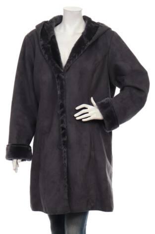 Зимно палто D&CO
