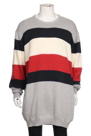 Пуловер JACK`S