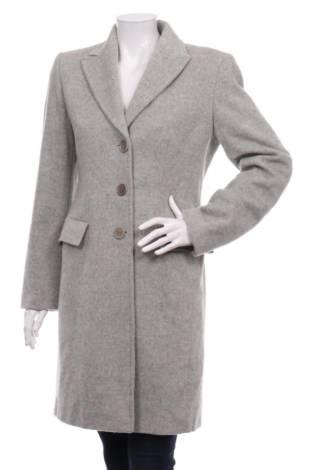 Зимно палто GVB