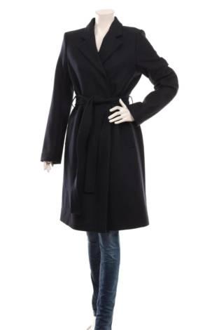 Зимно палто FILIPPA K