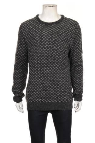 Пуловер VRS