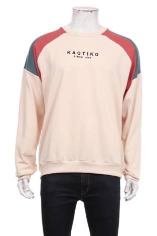 Блуза KAOTIKO