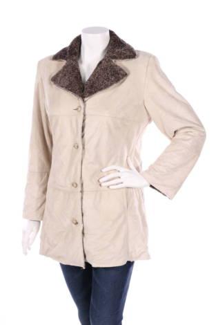 Зимно палто APANAGE