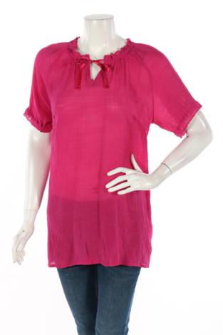 Блуза ZHENZI WOMEN