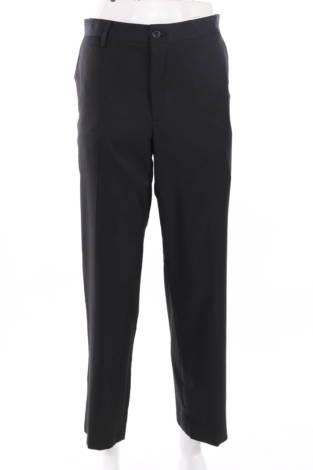 Панталон Dockers1