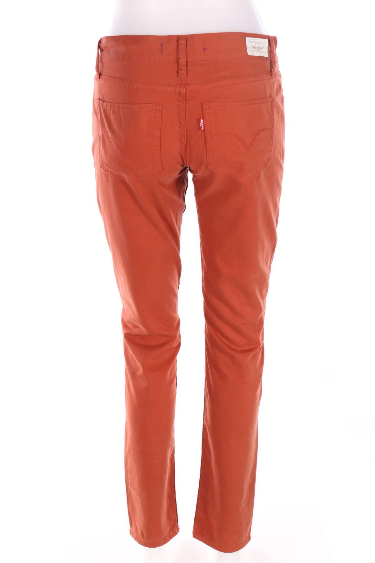 Панталон Levi`s2