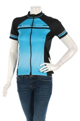 Вело тениска Trimtex