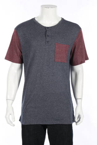 Тениска ON THE BYAS1