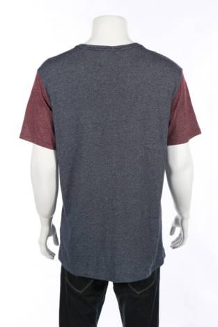 Тениска ON THE BYAS2
