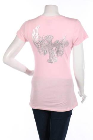 Тениска Ariat2