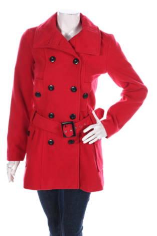 Зимно палто Iz Byer