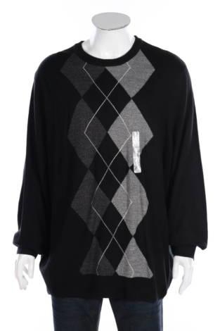 Пуловер Dockers