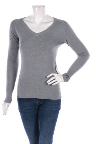 Пуловер Everis