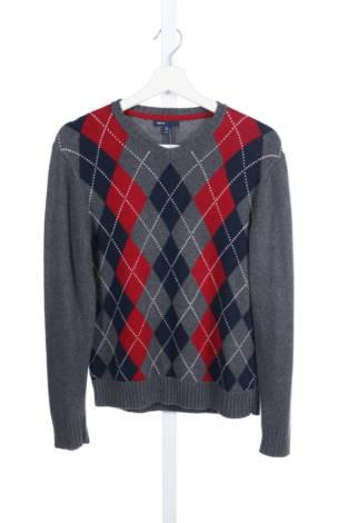 Детски пуловер Gap Kids