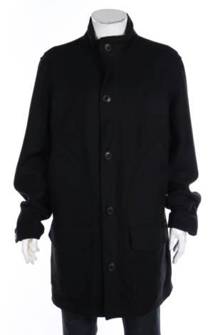 Зимно палто Eddie Bauer