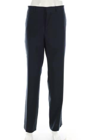 Официален панталон Michael Kors