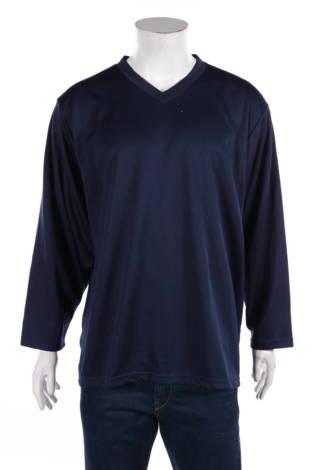 Спортна блуза NO NAME