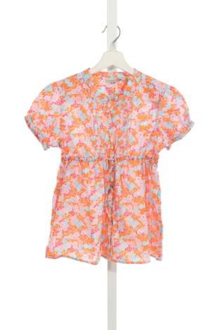 Детска риза L.L. BEAN