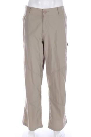Спортен панталон Cabela`s