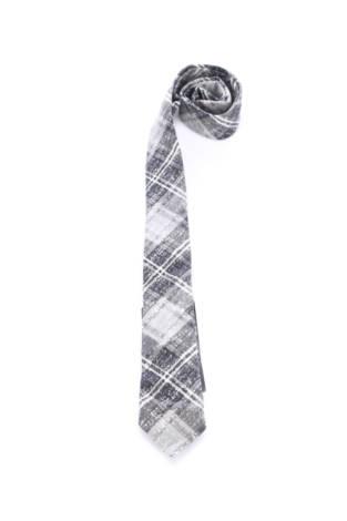 Вратовръзка Zara Man