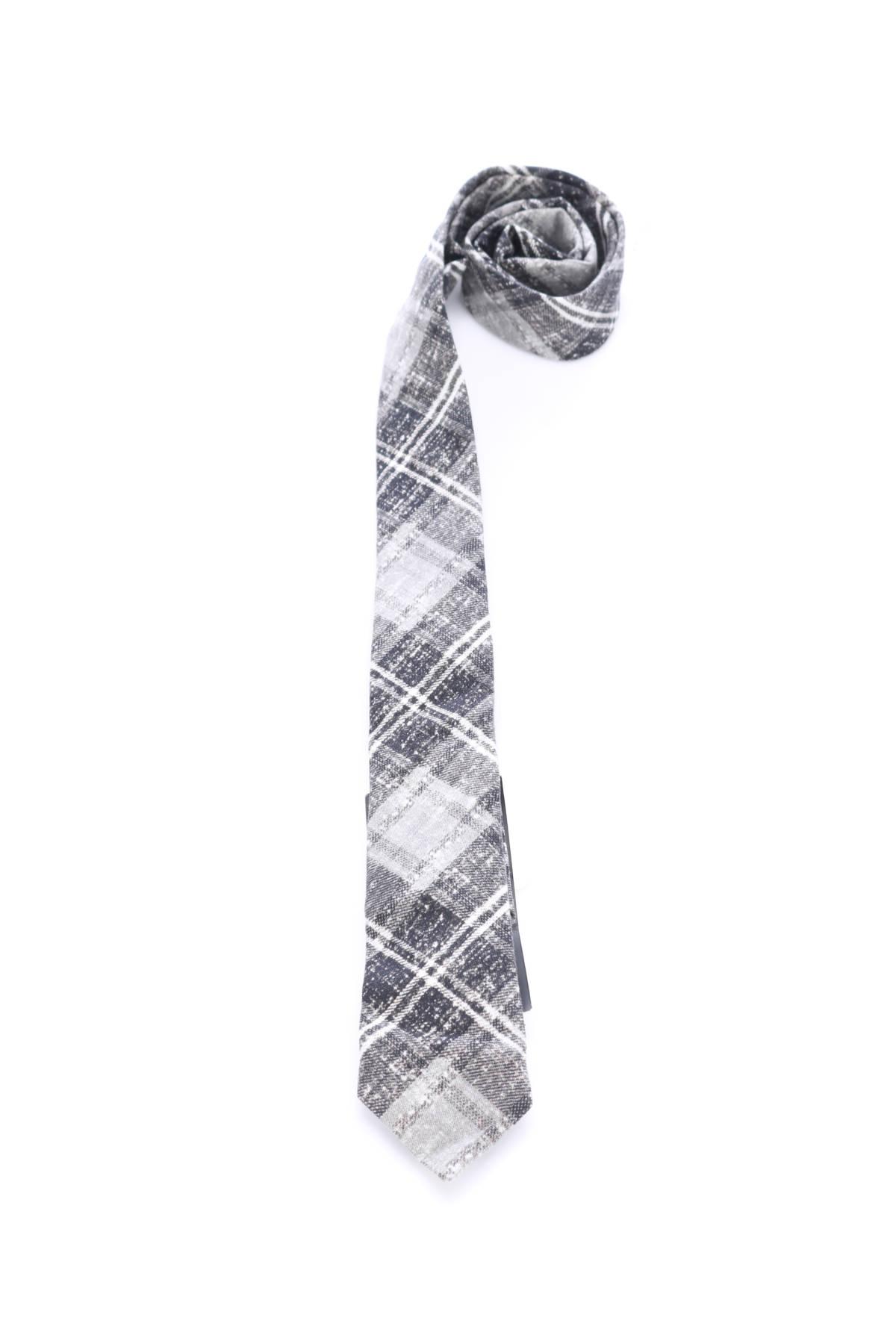 Вратовръзка Zara Man1