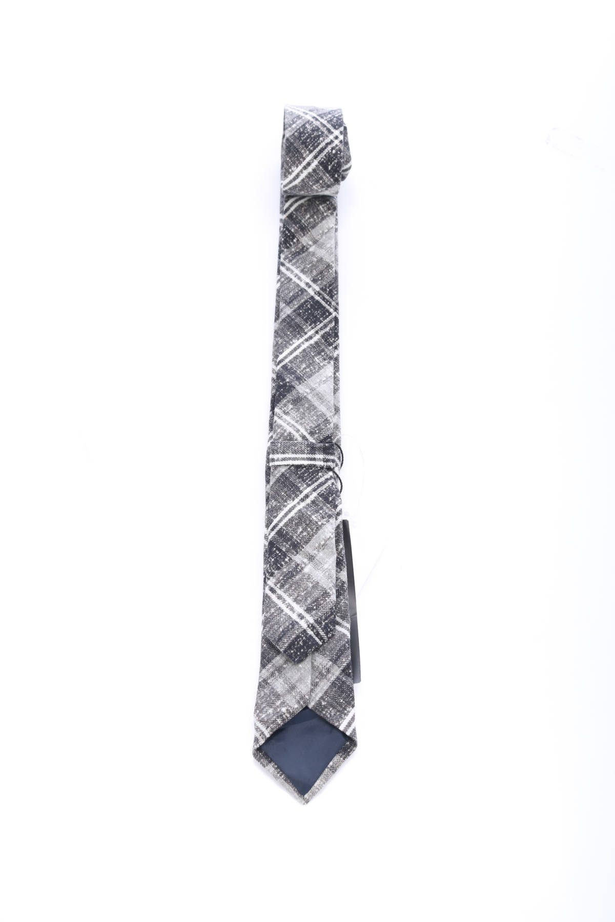 Вратовръзка Zara Man2