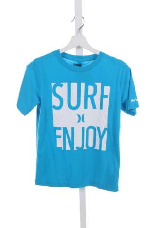 Детска тениска Hurley