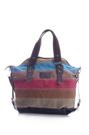 Чанта през рамо MSLD Mei Si Luo Di