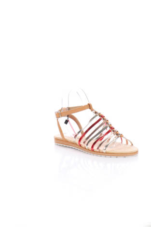 Ниски сандали Mariamare