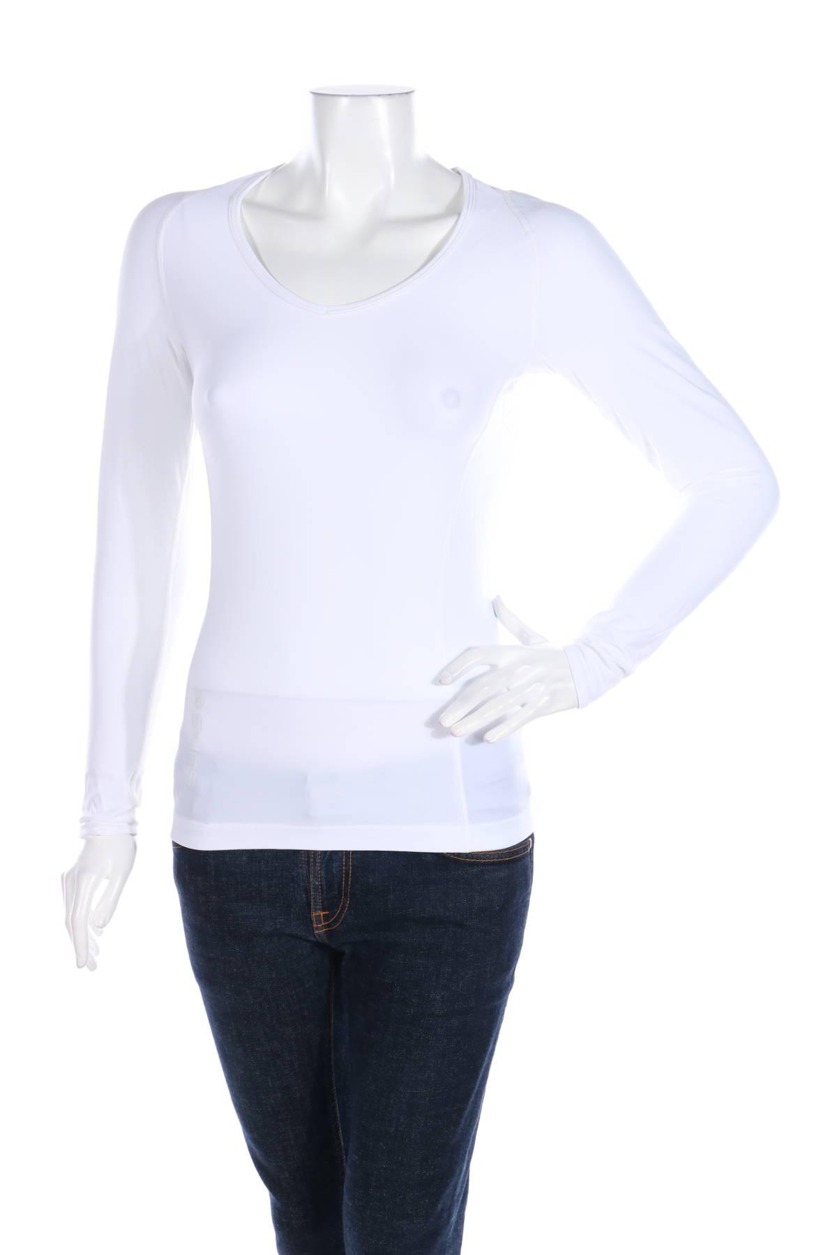 Спортна блуза Skins1