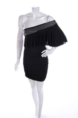 Парти рокля Jennifer Taylor